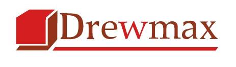 logo_drewmax