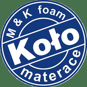 Promus - materace, łóżka, meble Otwock, Józefów, Karczew, Wawer